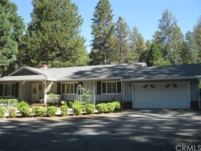 733 Bille Road, Paradise, CA 95969 - MLS#: SN18187583