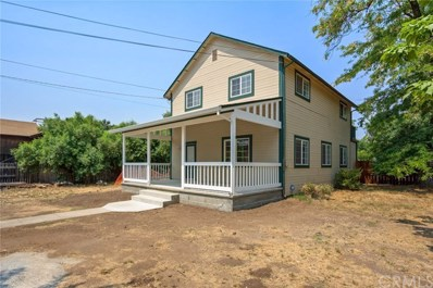 920 W 8th Avenue, Chico, CA 95926 - MLS#: SN18188707