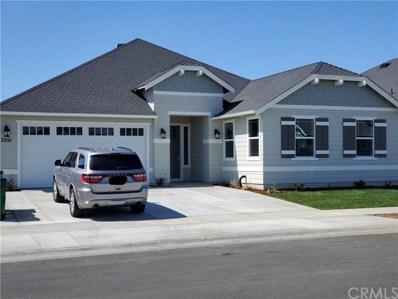3251 Kettle Creek, Chico, CA 95973 - MLS#: SN18189247