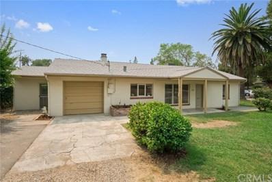 1475 Spruce Avenue, Chico, CA 95926 - MLS#: SN18189780