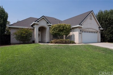 2787 Lucy Way, Chico, CA 95973 - MLS#: SN18193485