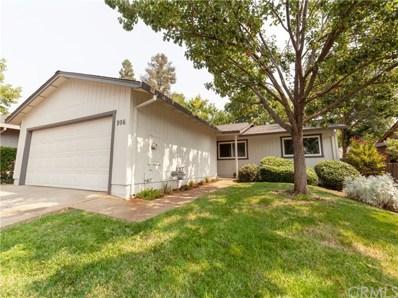 996 Jenooke Lane, Chico, CA 95926 - MLS#: SN18198158