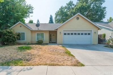 411 Hideaway, Chico, CA 95926 - MLS#: SN18198405
