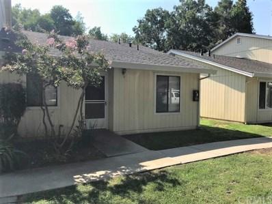1359 Nord Avenue, Chico, CA 95926 - MLS#: SN18199162