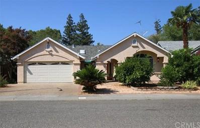 25 Garden Park Drive, Chico, CA 95973 - MLS#: SN18199580