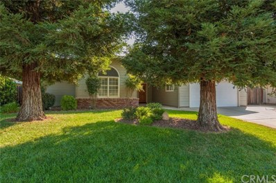 3106 Calistoga Drive, Chico, CA 95973 - MLS#: SN18199642