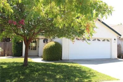 1175 Deschutes Drive, Chico, CA 95973 - MLS#: SN18200807