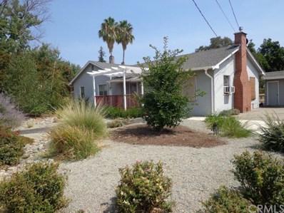 173 Connors Avenue, Chico, CA 95926 - MLS#: SN18200928