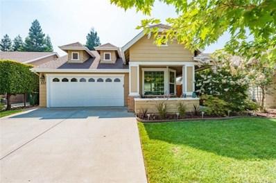 337 Southbury Lane, Chico, CA 95973 - MLS#: SN18200962