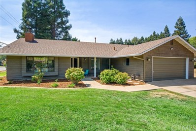 1690 W 8th Avenue, Chico, CA 95926 - MLS#: SN18201089