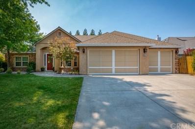 477 Southbury Lane, Chico, CA 95973 - MLS#: SN18206028