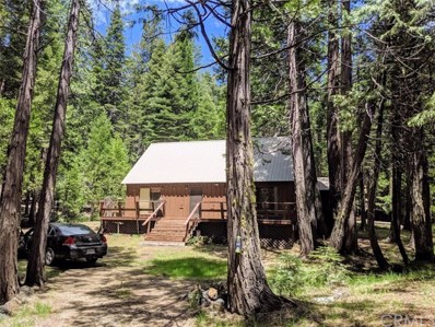 40308 Hwy 172, Mill Creek, CA 96061 - MLS#: SN18208630
