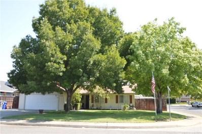 310 Micheal Drive, Red Bluff, CA 96080 - MLS#: SN18209864