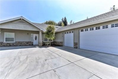 1254 Arch Way, Chico, CA 95973 - MLS#: SN18215564