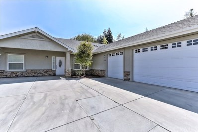 1254 Arch Way, Chico, CA 95973 - MLS#: SN18215564