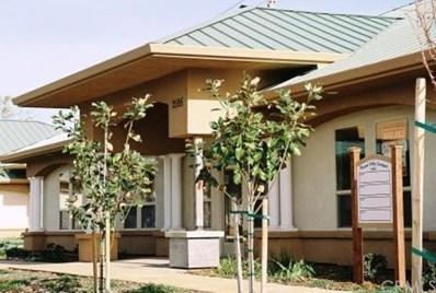 2595 Ceanothus UNIT 188, Chico, CA 95973 - MLS#: SN18216652