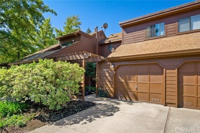 2948 Pennyroyal Drive, Chico, CA 95928 - MLS#: SN18217775