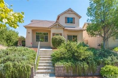 1401 Yosemite Drive, Chico, CA 95928 - MLS#: SN18218260