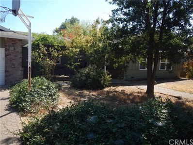 3637 Bridle Lane, Chico, CA 95973 - MLS#: SN18219841