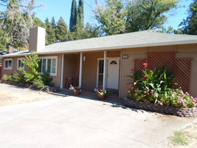 291 E Lassen Avenue, Chico, CA 95973 - MLS#: SN18220400