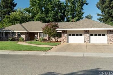 2265 River Bend Lane, Chico, CA 95926 - MLS#: SN18220814