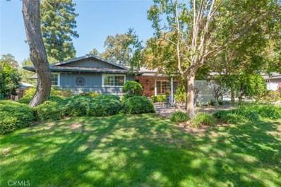 1698 Filbert Avenue, Chico, CA 95926 - MLS#: SN18220961