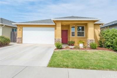 146 Degarmo Drive, Chico, CA 95973 - MLS#: SN18221806