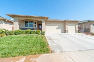 2880 Bancroft Drive, Chico, CA 95928 - MLS#: SN18222019