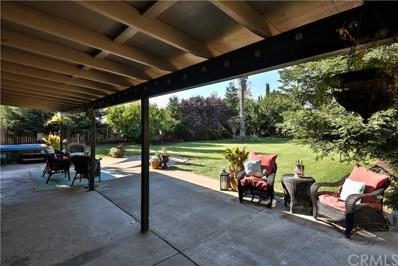 4322 Keith Lane, Chico, CA 95973 - MLS#: SN18223021