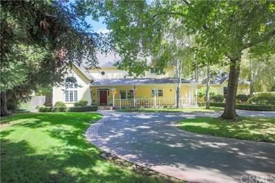 621 Breanna Lane, Chico, CA 95973 - MLS#: SN18223052