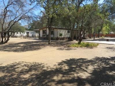 16855 Elder Creek Circle, Corning, CA 96021 - MLS#: SN18223998