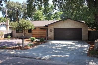 5 Greg Court, Chico, CA 95928 - MLS#: SN18225023
