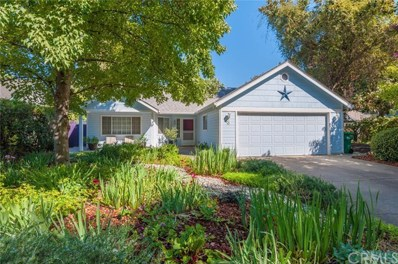 3 Chesapeake Court, Chico, CA 95926 - MLS#: SN18226346