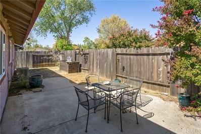 1164 Lupin Avenue, Chico, CA 95973 - MLS#: SN18227751
