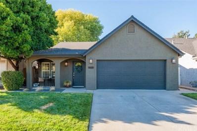 250 Vail Drive, Chico, CA 95973 - MLS#: SN18229974
