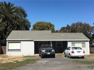 430 W 11th Avenue, Chico, CA 95926 - MLS#: SN18230045