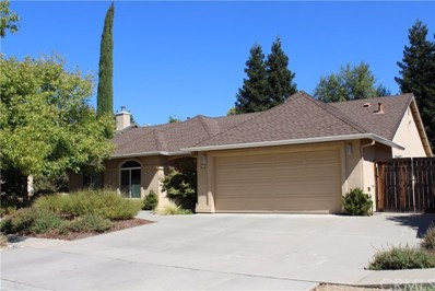 3 Shearwater Court, Chico, CA 95928 - MLS#: SN18230940