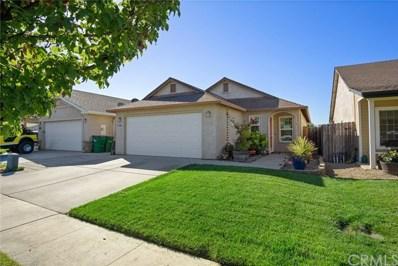 1195 Gossamer Lane, Chico, CA 95973 - MLS#: SN18232349