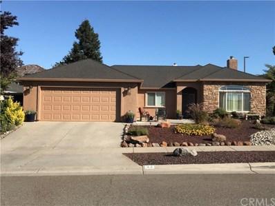 33 Bunker Court, Chico, CA 95928 - MLS#: SN18232593