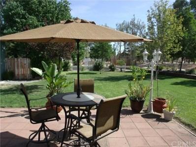 4455 East Avenue, Corning, CA 96021 - MLS#: SN18233174
