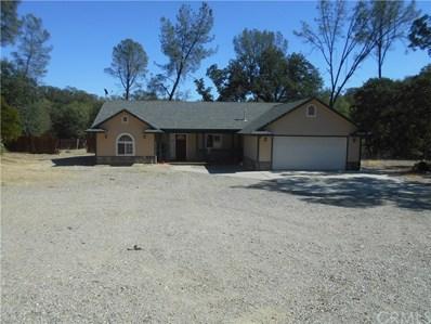 17170 FAWN Lane, Corning, CA 96021 - MLS#: SN18236096
