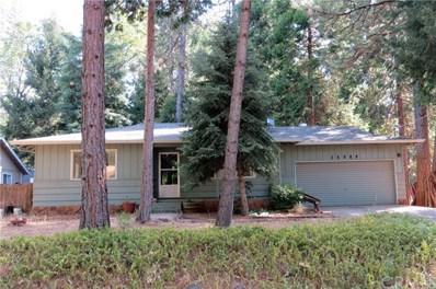 14088 Drexel Drive, Magalia, CA 95954 - MLS#: SN18236575