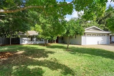 900 Greenwich Drive, Chico, CA 95926 - MLS#: SN18236615