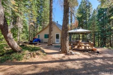 7456 Valerie Place, Butte Meadows, CA 95942 - #: SN18236821