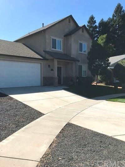 10 Sunflower Court, Chico, CA 95926 - MLS#: SN18238616