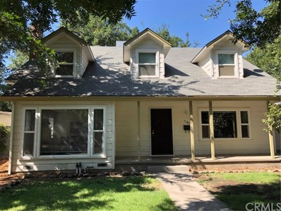1149 Hobart Street, Chico, CA 95926 - MLS#: SN18239345