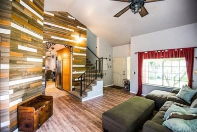 2679 Ceres Avenue, Chico, CA 95973 - MLS#: SN18239400