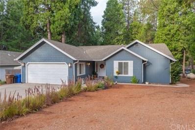 13965 Cascade Drive, Magalia, CA 95954 - MLS#: SN18239728