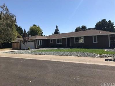 1764 Reagan Way, Yuba City, CA 95993 - MLS#: SN18240088