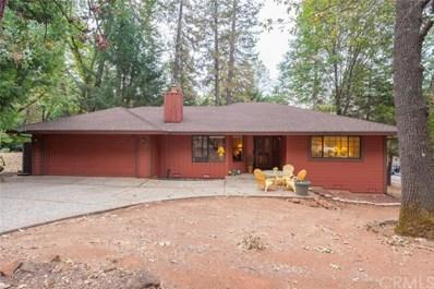 14177 Decatur Drive, Magalia, CA 95954 - MLS#: SN18240540